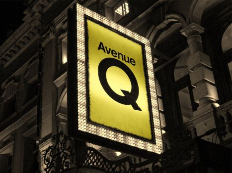 avenue_q_london_by_ash_reed