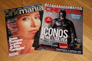 cinemania 1