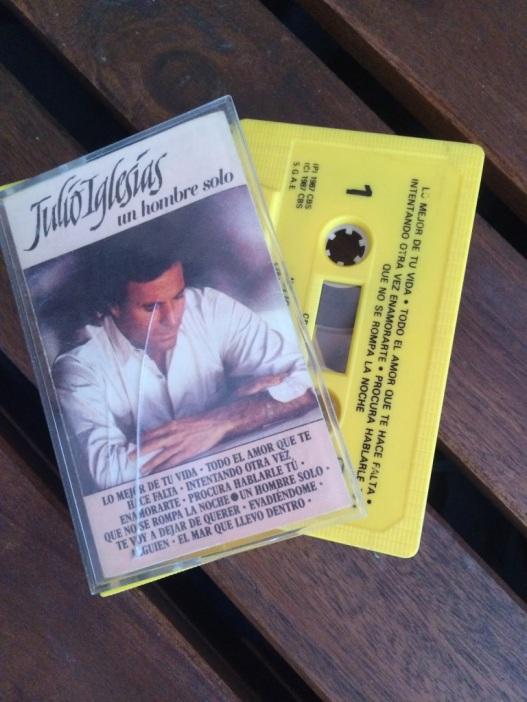 Juliio_Iglesias_Un hombre Solo