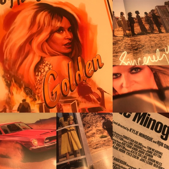 Kylie_Tourbook