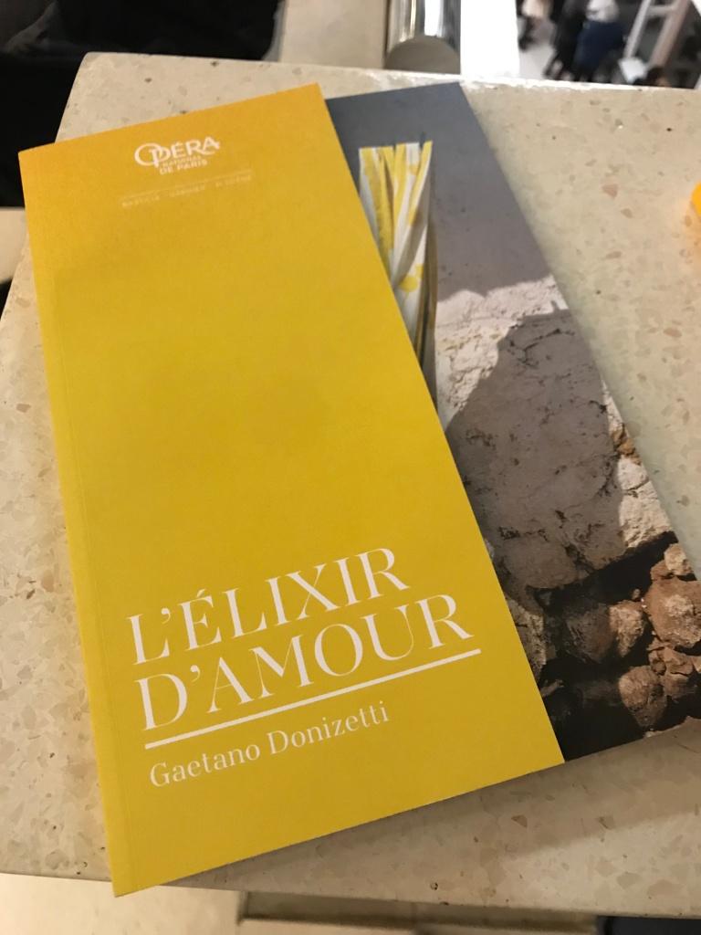 Programa_L'Elixir_D_Amour