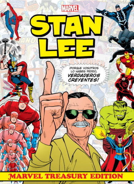 Stan-Lee-Marvel-Treasury-Edition-portada-510x700-437x600