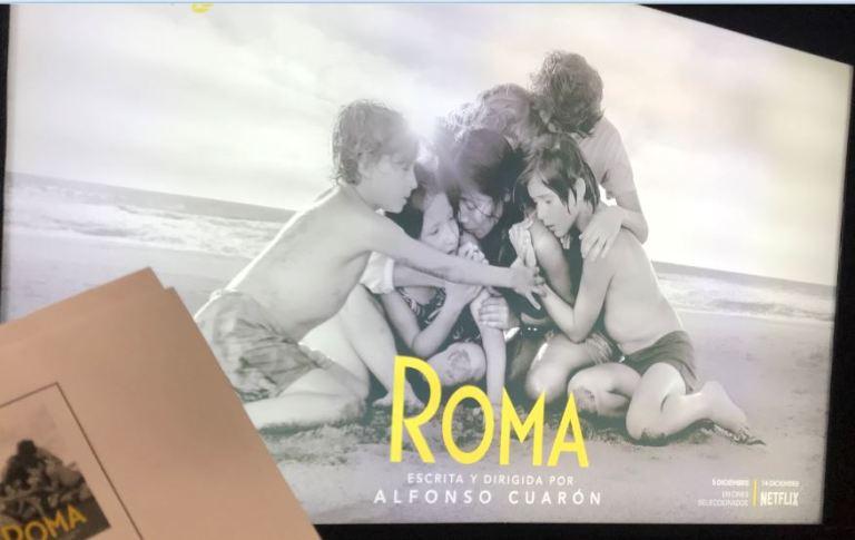 Roma_Verdi_Cines