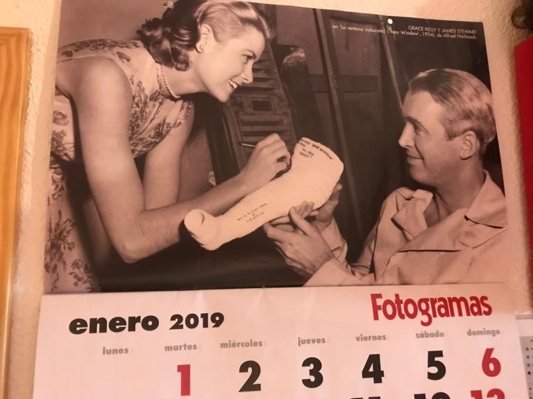 Calendario_Fotogramas