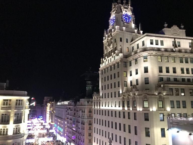 Madrid_Desde_el_Cielo1