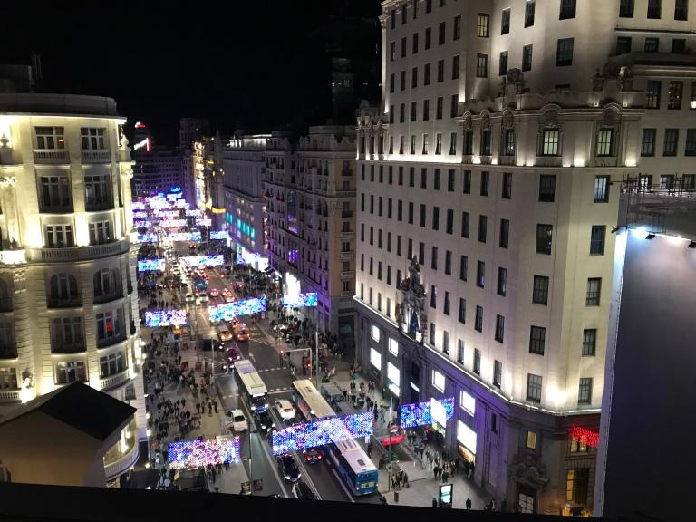 Madrid_Desde_el_cielo 2