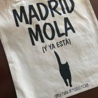 Madrid soy yo