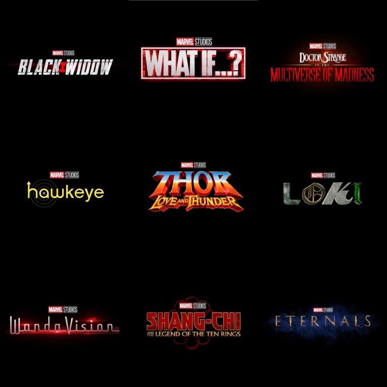 Encuentros en la cuarta fase…¡Marvel! – LAS ZAPATILLAS DE MAXI