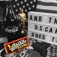 Oscars 2021, la noche
